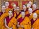 Monastic Community